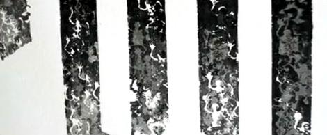 tashimannox-mitakpa-detail-brownpot-image-5