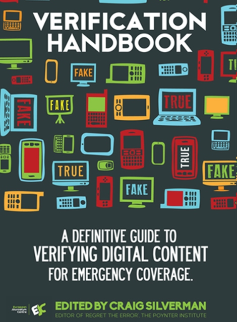 brownpot-verification-handbook bookcover