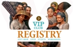 Join BP VIP Club Widget Icon