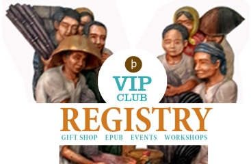 Join BrownPot Club